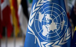 НҮБ-ын хуралд вакцин тариулсан удирдагчдыг л оролцуулна