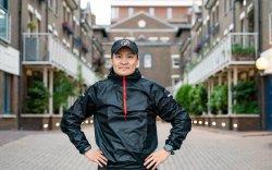 """""""Гүйлтийн спорт сонирхогчид өөрийгөө сорих шинэ боломж"""""""