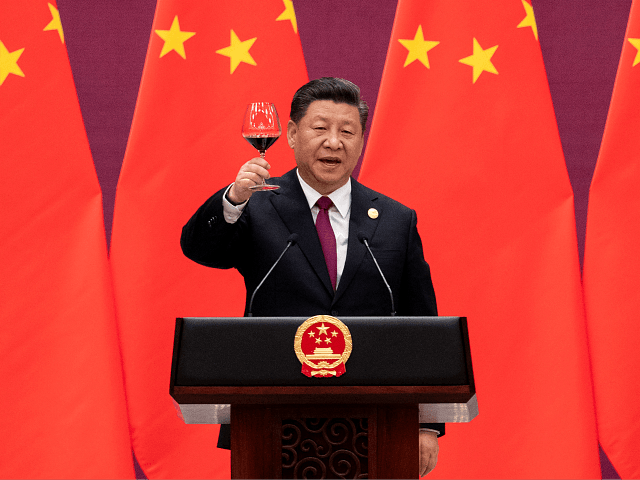 2022 оны өвлийн олимп зөвхөн хятадуудад нээлттэй болно