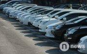 Сурвалжлага: Дөрвөн сарын хугацаанд автомашины үнэ 3-5 сая төгрөгөөр өсөв