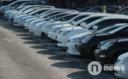 Сурвалжлага: Дөрвөн сарын хугацаанд автомашины үнэ 3-5 сая төгрөгөөр өсчээ