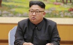 Хоёр Солонгос хэдэн сарын дараа дахин утсаар ярив