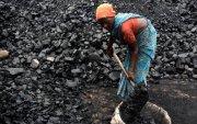 Энэтхэг нүүрсээ орхих бодолгүй байна