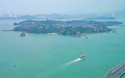 Хятад: Тайванийн цэргийн хүч бидэнд юу ч болохгүй