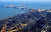 Австрали нүүрсний экспортын өрсөлдөөнөөс гарахгүй