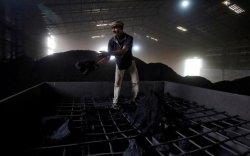 Энэтхэгийн цахилгаан станцууд нүүрсний хомсдолд орж байна