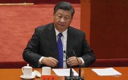 Ши Жиньпин: Үндэстнийг нэгтгэх ажлыг хийх ёстой, хийх ч болно