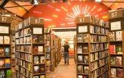 Номын дэлгүүрийн рейтингийн судалгаа