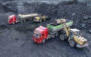 Б.Түвшин: Монголын нүүрсийг төмөр замаар тээвэрлэх цаг айсуй