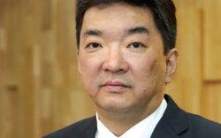 Монголын эдийн засгийн ирээдүйн хөдөлгүүр – Зэс