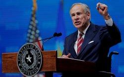 АНУ-ын Техас мужид вакцины гэрчилгээг хориглолоо