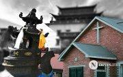 Мухар сүсэгт автсан монголчууд хүүхдийнхээ эрхийг зөрчиж байна