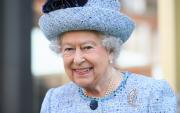 95 настай II Элизабета хатан хаан эмнэлэгт хүргэгджээ