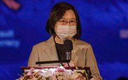 Тайвань: Мөргөлдөөн хүсэхгүй байгаа ч эцсээ хүртэл тэмцэнэ