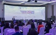 Tourism Forum 2021: Цар тахалд сөхөрсөн аялал жуулчлалынхан сэргэлтийн цэгээ тодорхойлж байна