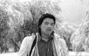 """""""Болор цом""""-ын эзэн О.Цэнд-Аюушийн шинэ уран бүтээл мэндлэлээ"""