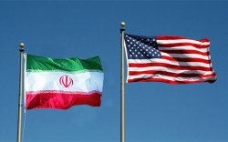 Иран АНУ-аас 10 тэрбум долларын хөрөнгөө чөлөөлөхийг шаардлаа