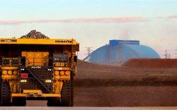 """Mining: """"Оюутолгой""""-н гүний уурхайг эртдээ 2025 онд нээх боломжтой"""