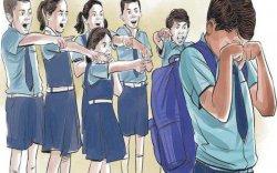 Сурагчдын 37.9 хувь нь сургуулийн орчны хүчирхийлэлд өртдөг