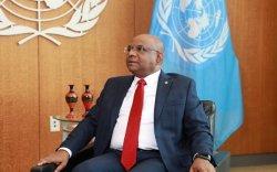 НҮБ: БНХАУ олон талт харилцааг бэхжүүлэхэд чухал үүрэг гүйцэтгэж байна