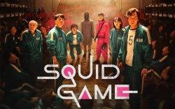 """""""Squid Game"""" киноны талаарх таны мэдээгүй 10 факт"""