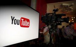"""ОХУ-д """"Youtube""""-ийг хориглож болзошгүй"""
