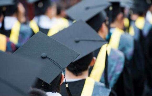 Боловсролын сангийн зээлээ төлөөгүй 179 иргэнийг шүүхэд өгнө