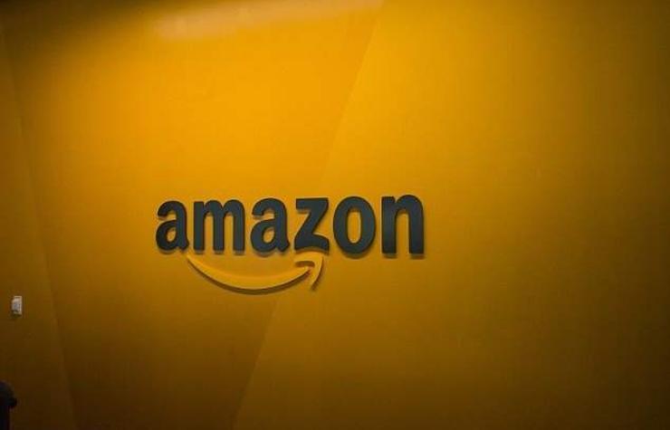 Амазон их наядын үнэлгээтэй компани болоход ойрхон байна