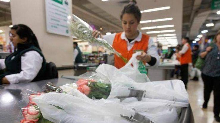 Чили улс пластик хуванцар сав, уутны хэрэглээг хорив