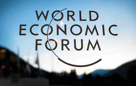 Дэлхийн эдийн засгийн форум хоёр хоногийн дараа эхэлнэ