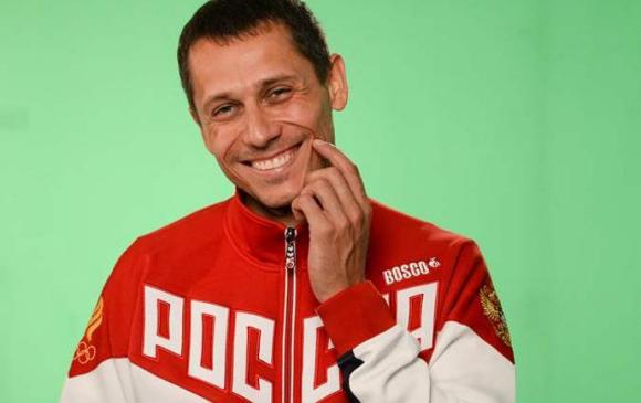 Борзаковский: Оросын хөнгөн атлетик амьд гэдгийг харууллаа