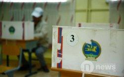 АН, МАН нөхөн сонгуульд оролцох эсэхээ шийднэ
