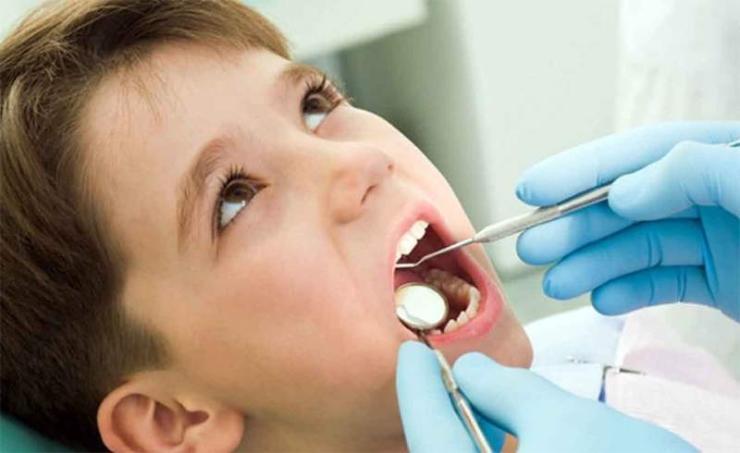 12 хүртэлх насны хүүхдийн шүдийг аль ч эмнэлэгт үнэгүй эмчилнэ