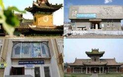 Улаанбаатар хотын онцлох долоон музей