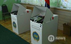 Улс төрийн 29 нам сонгуульд оролцох боломжтой