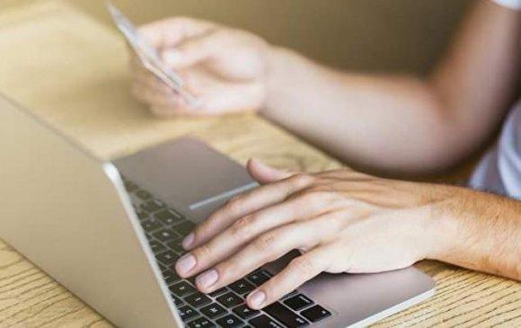 Оросын онлайн худалдааны эргэлт нэмэгдэж байна
