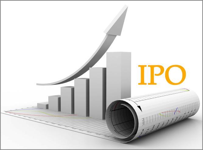 Хувьцааны бүртгэлийн үйл ажиллагаа болон IPO үнэ тогтоох үйл явц хэрхэн явагддаг вэ?