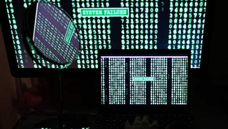 Оросын IT зах зээлийн хэмжээ 733 тэрбум рубльд хүрлээ