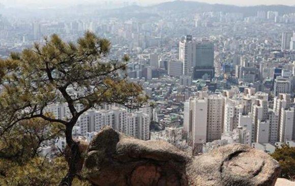 Солонгосын соёлын өдрүүд Орост зохиогдож байна