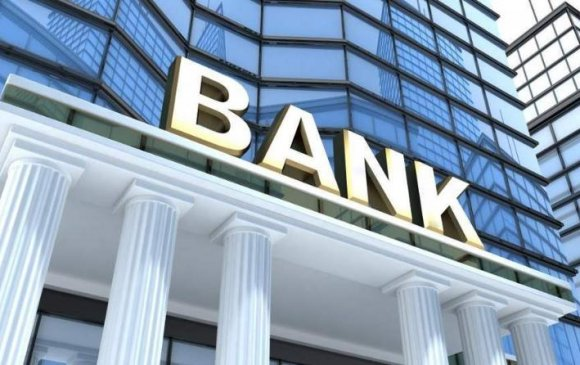 Банкуудын олгосон зээл 7 их наяд, 423 тэрбумд хүрчээ