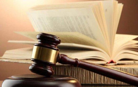 Ипотекийн зээлийг гацаанаас гаргах хуулийн төсөл өргөн барив