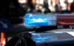 Мансууруулах бодис хэрэглэсэн хоёр залууг баривчилжээ