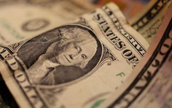 Оросын баячуудын хөрөнгө 21.6 тэрбумаар өсөв
