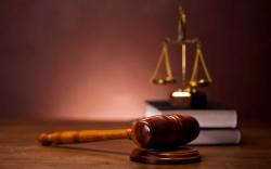 Тусгай зөвшөөрлийг гурав дахин бууруулах хуулийн төслийг хэлэлцэнэ