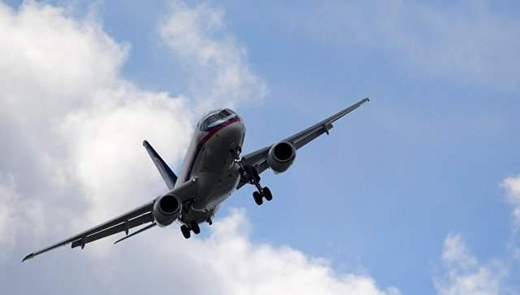 Eurasia Airshow-д оросууд хамгийн идэвхтэй оролцов