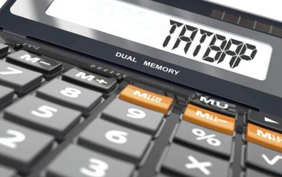 Татварын багц хуулийг танилцуулна