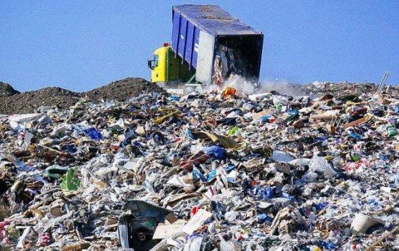 Ирэх бямба гаригт 2250 тонн хог цэвэрлэнэ