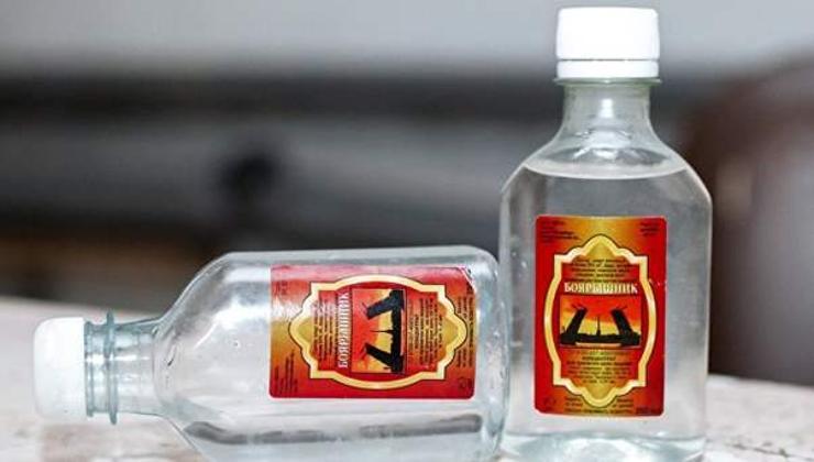 Спиртийн агууламжтай хүнсний бус бүтээгдэхүүний худалдааг хориглоно