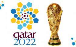 2022 оны хөлбөмбөгийн дэлхийн аварга өвөл болно