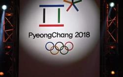Пёнчанийн олимпод ОХУ-ын 210 тамирчин оролцоно